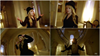 Stevie Nicks on American Horror Story: Coven